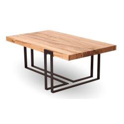 stol_model26