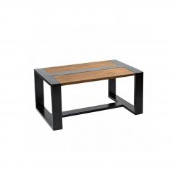 stol_model52