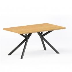 stol_model60