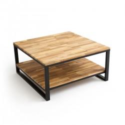 stol_model62