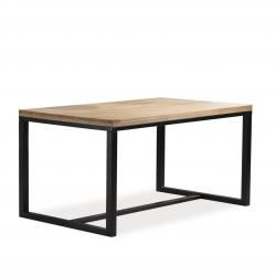 stol_model10