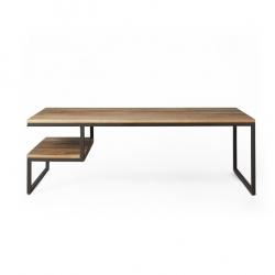 stol_model1101