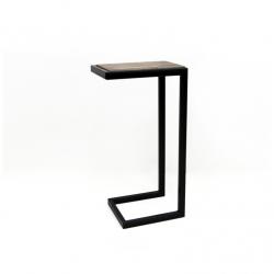 stol_model19