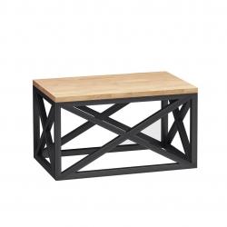 zhurnalnyj-stolik-loft
